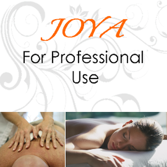 JOYA Crystal Massage - Professional